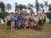 scoutcamp3