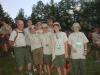 scoutcamp7