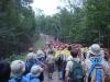 scoutcamp9