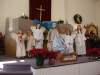 Advent Christmas Pagent 3