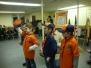 Cub Scouts Events
